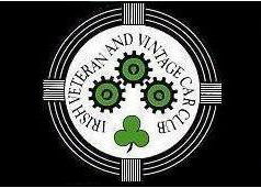 Irish Veteran & Vintage Car Club